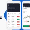 LINE、仮想通貨取引所「BITBOX」を開始