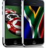 Best SA Casinos For Iphones