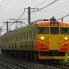 7月23日撮影 信越線 今井~川中島間 【しなの鉄道】のカラフルな車両群を撮る④