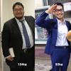 【ダイエット総選挙2017夏の結果】1位肉食・2位MCTオイル・3位もち麦3つ痩せる方法と減量トレーニングとは?