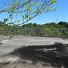 黒谷自然公園 VOL.3
