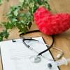 理学療法士が教える!心臓リハビリテーション基礎知識その2