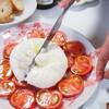 月刊「肉と私」本気料理の会 / 酒と男料理を愉しんだ夜