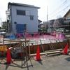 鶴ヶ島市下新田の新築建売戸建て物件|坂戸駅徒歩14分|愛和住販