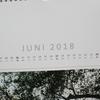 今日から6月・・・。 川瀬ブログです。