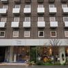 高知のセブンデイズホテルはリーズナブルなのに立地がいい!