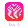 僕がiPhoneのtouch ID(指紋認証)を使ってロック解除を使用しない理由