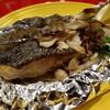 天然魚と養殖魚の違い