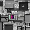 カラーテレビ発明の功労者は誰?メキシコの発明品5選