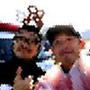 第29回加古川マラソン 走った