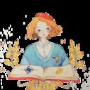 文学生のふんわり金魚日記