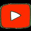 ZEROから始めるYouTube