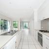 キッチンの床材を検討する