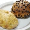 福岡のパン屋「パンストック」