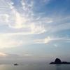 龍繋がりの輪🐉 壱岐の島シリーズ#4