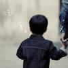 【子育ての悩み】娘に手をあげてしまい反省。