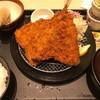 【アジフライ】日本トップレベルで食べてると思います!!!!!!!!