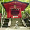 箱根への旅 その5