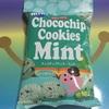 #371 ミスターイトウ チョコチップクッキーミント