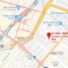 オススメ料理店 - 銀座・有楽町 Kollabo - カンジャンケジャンを気軽に試したい方はぜひ!