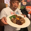 【199バーツ!】バンコクでお腹いっぱい食べれるコスパ最強焼肉丼!!