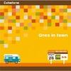 Elpis/Cubetone