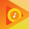 【徹底レビュー!2020】Google Play Musicの料金や使い心地、サービスの特徴をご紹介!