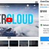 【アドカレ】OverCloud -(準備中)