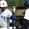 球児達に贈る(その10)、私の野球取材生活を総括する