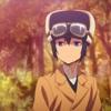 キノの旅(アニメ/2017年秋版) 第5話『嘘つき達の国』感想
