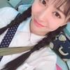 ミュージカル「ひめゆり」【20170715 12:30〜/18:00〜】