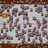 OpenAssetOrgのアセットで2Dゲームを作る(17) ランダムだけど毎回同じ