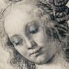 イタリア・ルネッサンスの素描