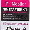 GoogleVoice電話番号とアメリカ電話番号取得で沼にはまる(その4)-T-MobileのSIMを使えるようにする・前編