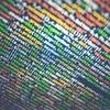 正社員へ!ニートのプログラマー求人の探し方|ホワイトIT企業のプログラマー未経験求人を見つける方法