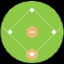 元野球記者の球場飯、雑記ブログ