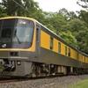 第1235列車 「 草津線でキヤ141系を狙う 」