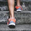 ランニングで足首に痛みを感じたときの【対処法】と【予防策】