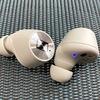 ゼンハイザー「MOMENTUM True Wireless 2」レビュー⑥/Technics「EAH-AZ70W」レビュー⑤/〜「ノイキャン完全ワイヤレスイヤホンの現在と未来」編〜