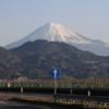 静岡県でおすすめの介護求人サイト7選を比較!