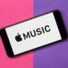 iPhoneでApple Musicを解約、退会して自動更新をオフにする方法!【有料、月額、プラン、無料期間】