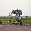 1泊2日格安航空で行く【初めての札幌旅行でどれだけ楽しめるのか?】(羊ヶ丘展望台・カルビー工場見学体験)