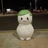 下今市〜伊勢崎『いのさんぽ』(日常)