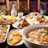 【オススメ5店】伊勢崎・玉村(群馬)にある鳥料理が人気のお店