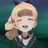 『Fate/kaleid liner プリズマ☆イリヤ ドライ!!』10話感想 美遊の救出にダリウスの中の人や、そして士郎の登場!!!