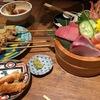 今回の打ち上げは、 勝天さん! #京都 #勝天串 #美味しい #昼のみ #先斗町