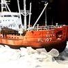 番外編 奇跡の船 初代南極観測船『宗谷』