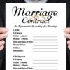 バツイチと結婚する時の注意点‼️後悔しない為の【チェックポイント6箇条】