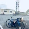 4/14アラサイ 船堀ー行田 170km