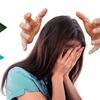 健康問題/病気の原因は90%が活性酸素